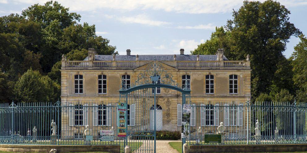 Mariage en Normandie, les plus belles salles de réception