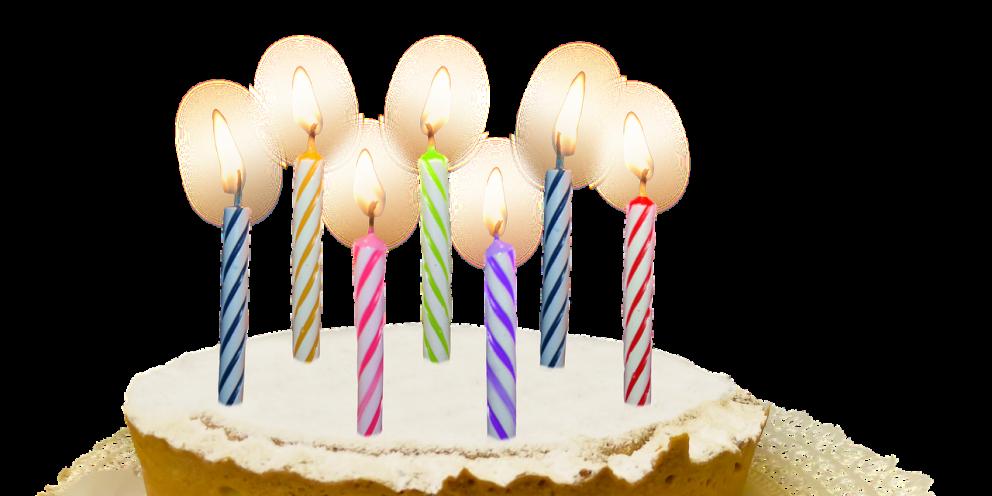 Un anniversaire pour enfant : Les facteurs à ne pas négliger